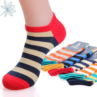 Retail colorful socks high quality socks made in  Zhejiang cotton men socks 10pcs=5 pairs