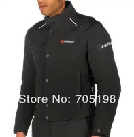 Free shipping wholesale-2014 New Moto motorcycle Racing size M to XXXL G. AVRO D-DRY