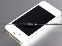 Vip high quality diy mp3 player usb flash drive recording pen