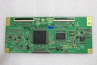 Strong Sale!!! Changhong LT3212 Logic board 320W2C4LV6.4 LTA320W2-L14 screen in stock the best quality