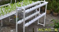 Terrace balcony vegetable garden vegetables devices balcony flower vegetables soilless cultivation equipment