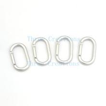 wholesale running hooks