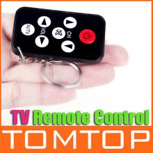 wholesale tv remote control