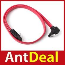 ata cable price