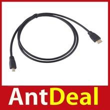 mini usb hdmi cable price