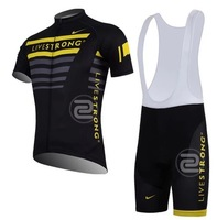 Freeshipping Hot Cycling Men Short Maillot Ciclismo Cycling Jersey bib Short Ropa Bicicleta Bike Wear Troy lee Designs