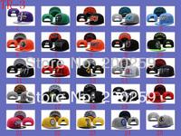 New 2014  sport Trukfit baseball  cap sports cap snapbacks bulk order with lowest price 200pcs mix all brand caps