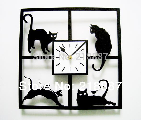 Home Decor Clocks Trend Home Design And Decor