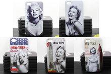 popular designer iphone4 cases