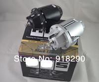 Universal SQV 2 II Bov turbo Blow off valve original box color:white and black