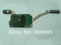 Laptop VGA Card 512MB Quadro FX3600M - C73YJ - G92-975-A2 512MB Graphic  Card Fits  Precision M6300