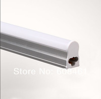 T5 led tube 600MM 8W,AC85-265V,SMD2835,48led/pcs tube,led fluorescent light,Warranty 2 years,SMTB-16-1
