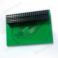 Free shipping 1pc/tvcmall Tester PCB Board for iPhone 5s