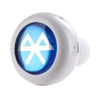 Brand New Minimum Wireless Stereo Bluetooth Earpods Earphone Headphone Headset for Mobile Phone Laptop Tablet
