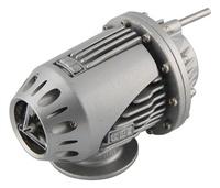 Universal  aluminum jdm SQV  Bov Turbo Blow Off Valve Bov sqv 4 IV color:black and white
