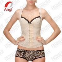 plus size tops for women fir slim body magic underwear sport sports waist cincher corset body shaper xxxl waist training