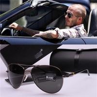 Hot Sale 2014 New Fashion Brand sunglass Frog Mirror Sunglasse Arrival Men Women Loved Unisex Sunglasses 4 Color 2pcs/ 5%off