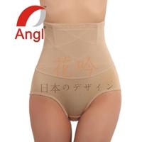 bodi waist cincher shaper waist training corset shorts women butt lifter corrective underwear body shaper for women panties