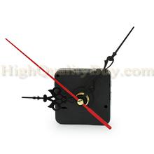 clock mechanism kit price