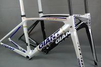 13 models GIANT TCR COMP Giant TCR Full Carbon fiber road frame carbon fiber road