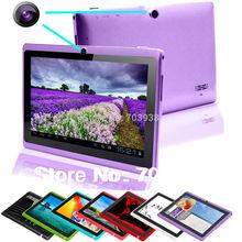 cheap 3g tablet pc