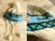 popular crochet bandana