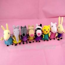 popular sheep soft toy
