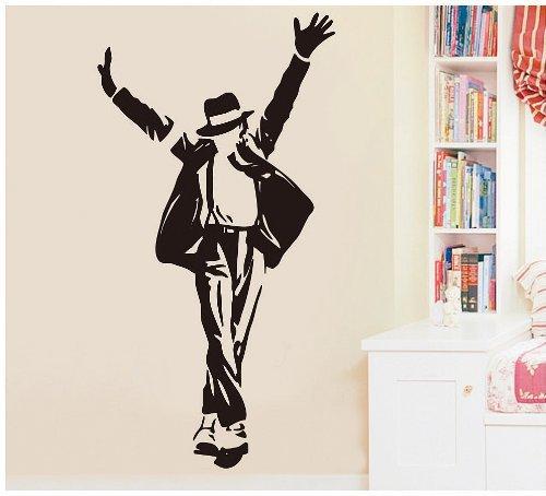 Online kopen wholesale vinyl michael jackson uit china vinyl michael jackson groothandel - Nieuwe ontwerpmuur ...