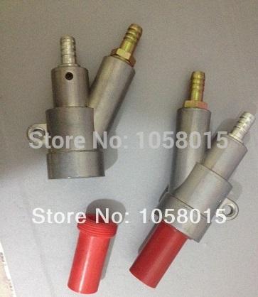 suction sandblasting gun for sand blasting cabinet(China (Mainland))