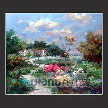 cheap framed artwork