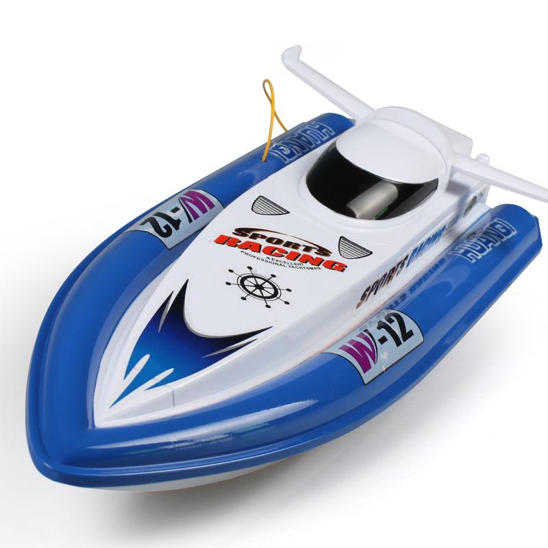 моторчик для радиоуправляемой лодки
