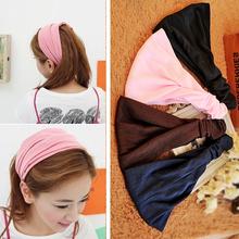 wholesale elegant headband