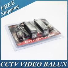 cctv transmitter promotion