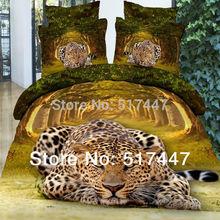 printed bedding set price