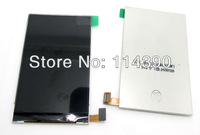 New replacement  Display LCD Screen for Nokia ASHA 311 N311 Free shipping Tracking number
