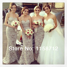 vintage lace bridesmaid dresses promotion