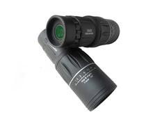 16X52 Nautical Optics Telescope binoculars HD night vision telescope astronomical free shipping(China (Mainland))