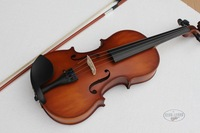 Handmade violin good quality