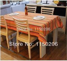 popular table tablecloth