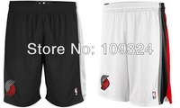 Damian Lillard men basketball shorts