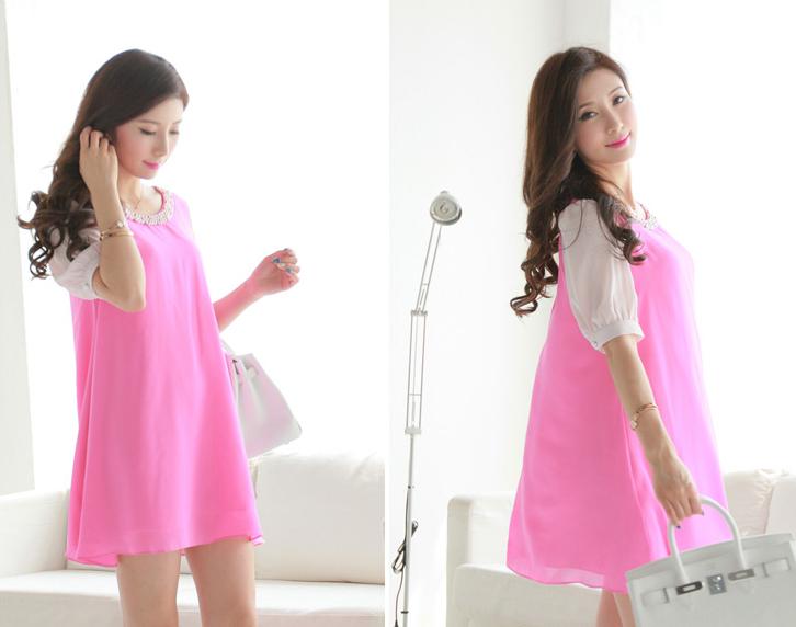 Одежда для беременных весна лето с доставкой