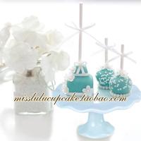 6 pcs Ruffled Ceramic cake pan cake stand afternoon tea dessert plate pallet wedding cupcake 14.5CM*7CM  5 colors