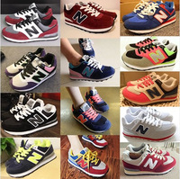 New Arrival hot sale lady shoes. fashion women shoes.Leisure sports shoes platform shoes.1 pair wholesale  free shipping