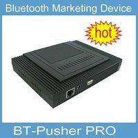 Bluetooth Proximity Marketing Tools (PRO)