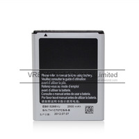 2500mAh EB615268VU cell mobile phone FOR SAMSUNG GALAXY NOTE I9220 n7000 battery free singapore air mail with retail box