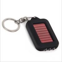 Gadgetries mini flashlight lamp charge led flashlight keychain no battery