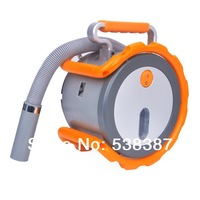 Car vacuum cleaner super car vacuum cleaner high power dry and wet car vacuum cleaner