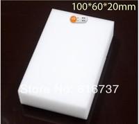 derlook в японском стиле портативный комплект прозрачный комплект 33805