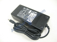 DELTA 12V 5A 5.5x2.5mm AC Power Adapter Charger for CISCO 860, 890 Series Router - 02828A