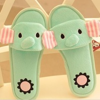 Summer Women derlook circleof lucy refers to the floor at home slip-resistant slippers open toe shoe